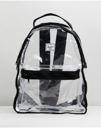 Herschel - Nova Mid-Volume Backpack