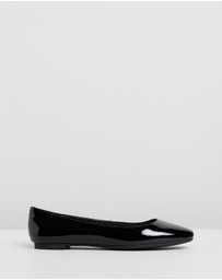 Nine West - Zenn