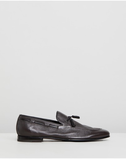 60523c596b0 Loafers   Buy Mens Loafers Online Australia - THE ICONIC