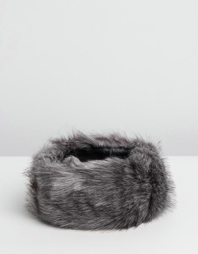 Women Xenia Headband