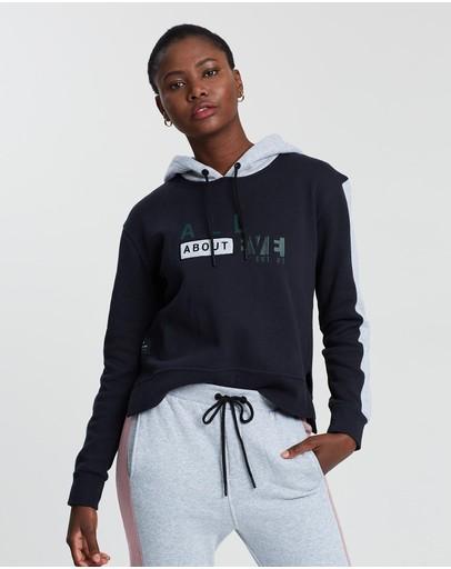 83384125705 Black Hoodie | Black Hoodie Online | Buy Women's Black Hoodie ...
