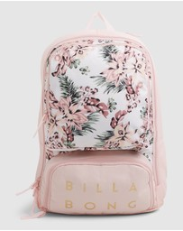 Billabong - Summer Jam Backpack