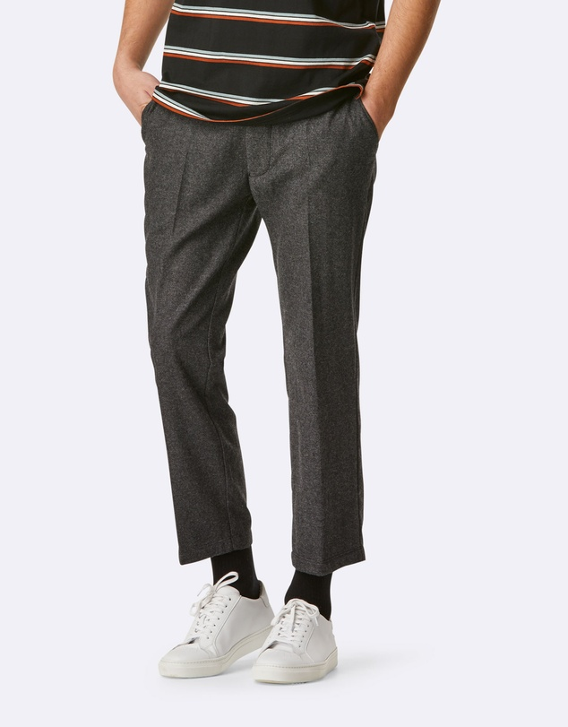I Love Ugly - Slim Kobe Pant