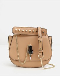 Belle & Bloom - Moet Cross-Body Bag