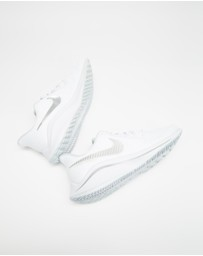 Nike - Nike Air Zoom Vomero 14 - Women's