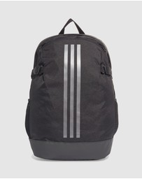 adidas Performance - Power 4 Loadspring Backpack