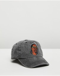 Cotton On Kids - Licensed Baseball Cap