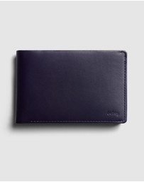 Bellroy - Travel Wallet