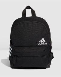 adidas Performance - 3-Stripes Training Backpack