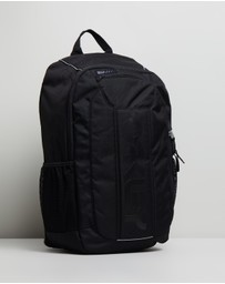 Oakley - Enduro 20L 3.0 Backpack