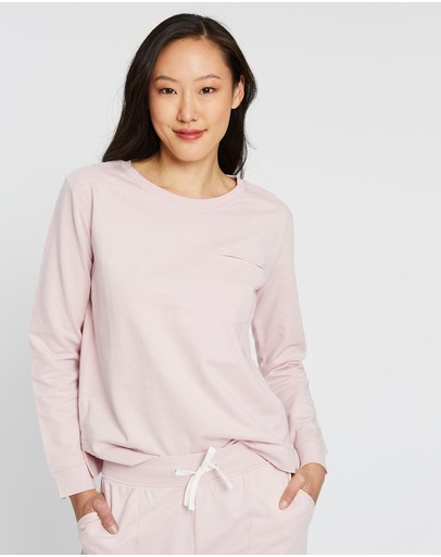 4ee51c819b Tops | Buy Womens Tops & Blouses Online Australia- THE ICONIC