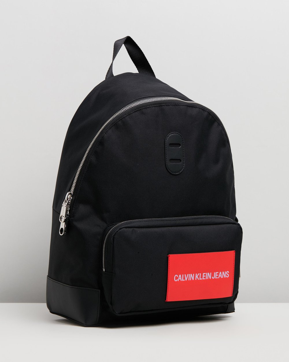 5f4c29c83ea Sport Essential Backpack by Calvin Klein Jeans Online | THE ICONIC |  Australia