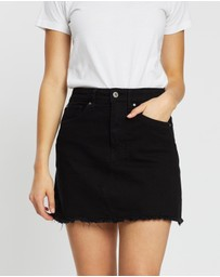 Articles of Society - Jaynee Skirt