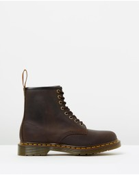 Dr Martens - 1460 8 - Eye Boot
