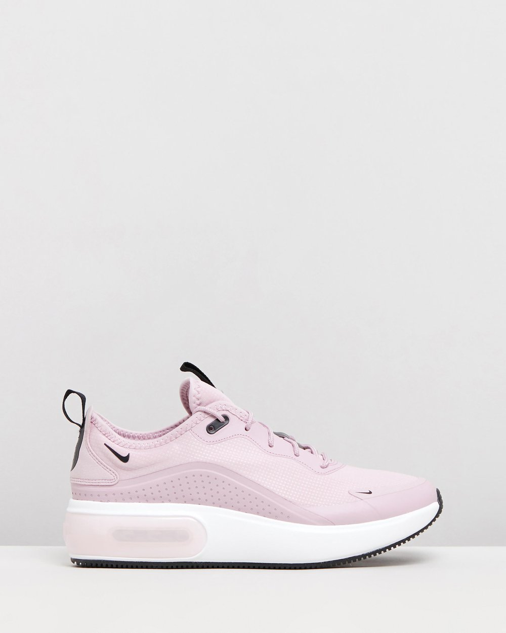 e7910c02d84 Air Max Dia - Women s by Nike Online