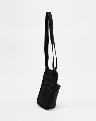 Puma PUMA Academy Portable Bag - Bags (Puma Black)