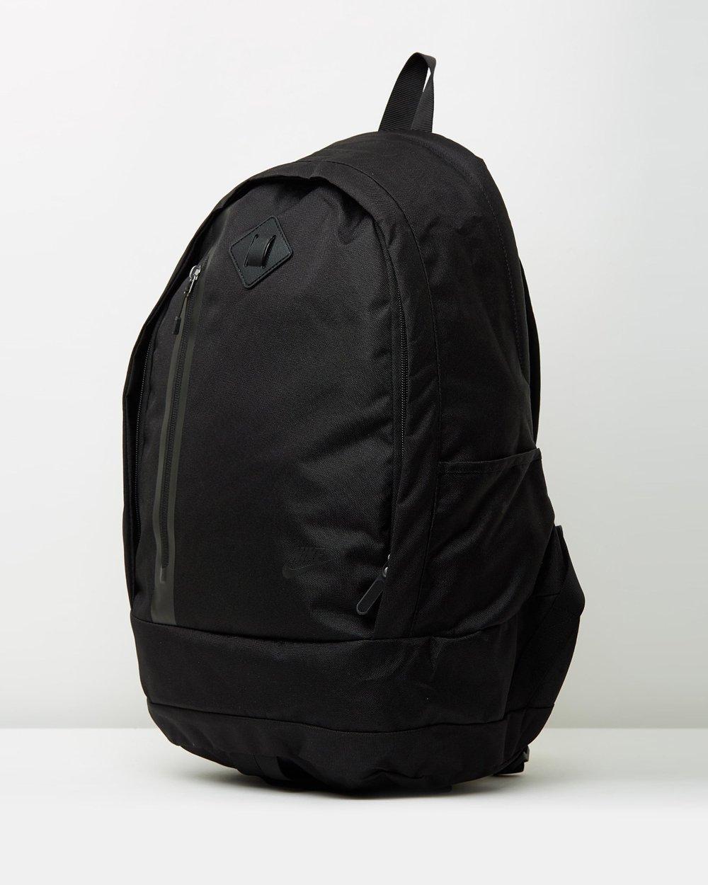 e9811eae6560 Nike Cheyenne 3.0 Backpack by Nike Online