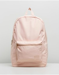 Herschel - Settlement Light 23L