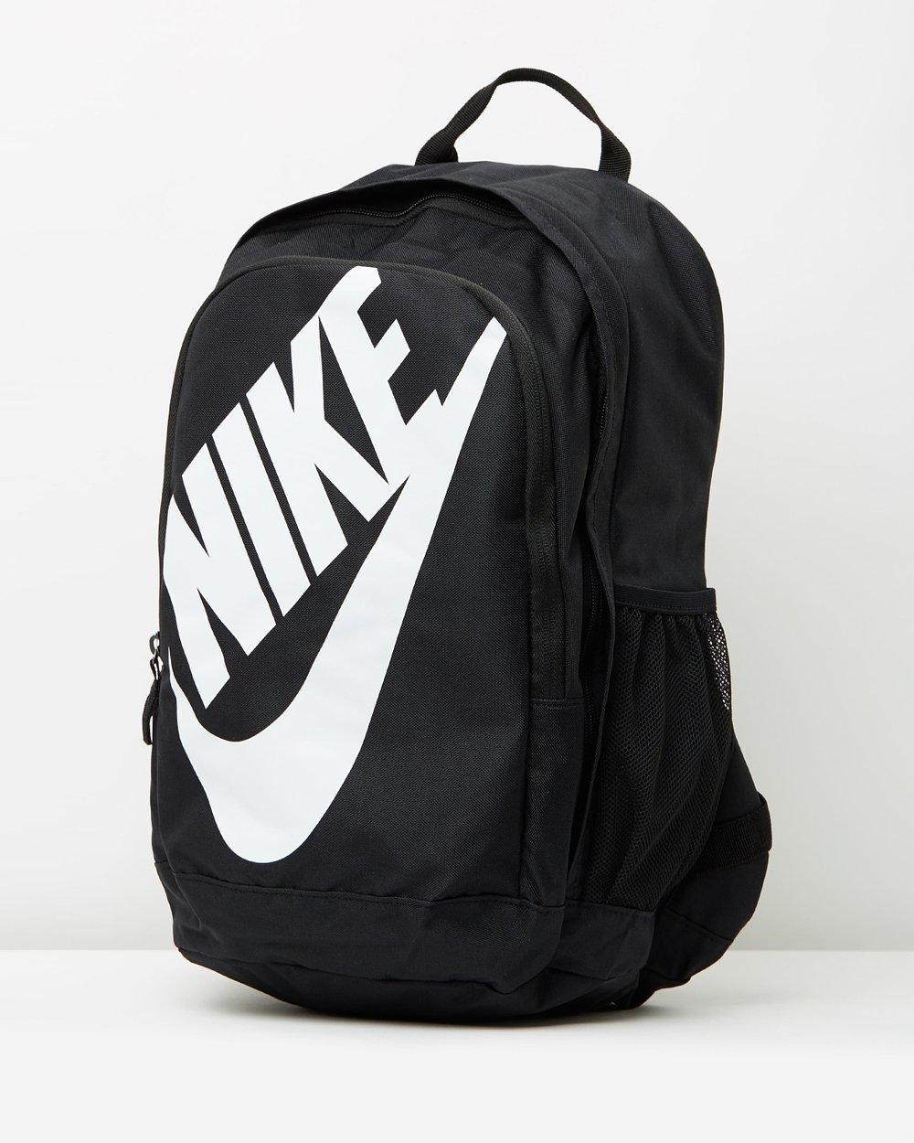 70d0ed75c0 Nike Hayward Futura 2.0 by Nike Online