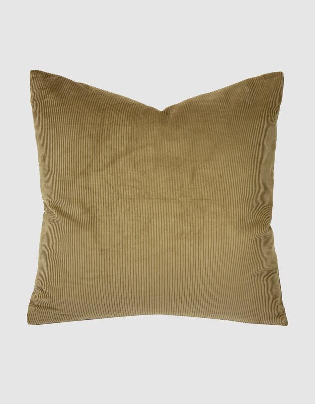 Life Sloane Square Cushion