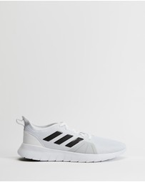 adidas Performance - Asweerun 2.0 - Men's
