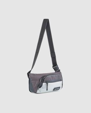 Crumpler Stash - Bags (Black)