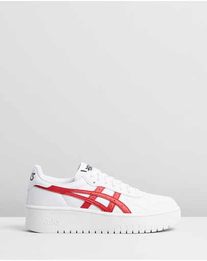 ASICS - Japan S PF - Women's