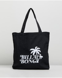 Billabong - Miami Shopper Tote