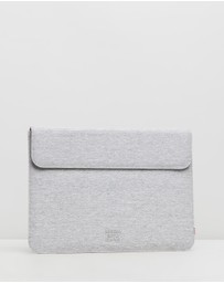 Herschel - Spokane Sleeve For 13 Inch Macbook