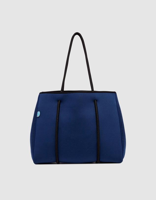 Women Joanna Mini Tote Bag