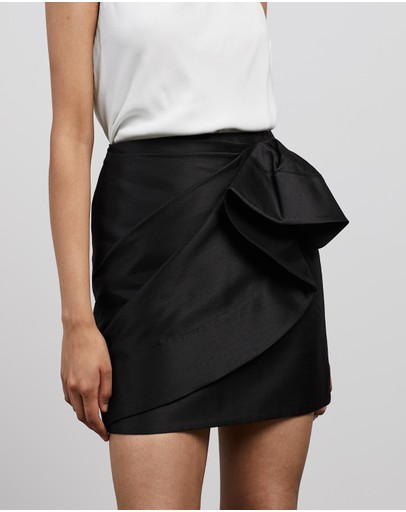 Acler - Darcher Skirt
