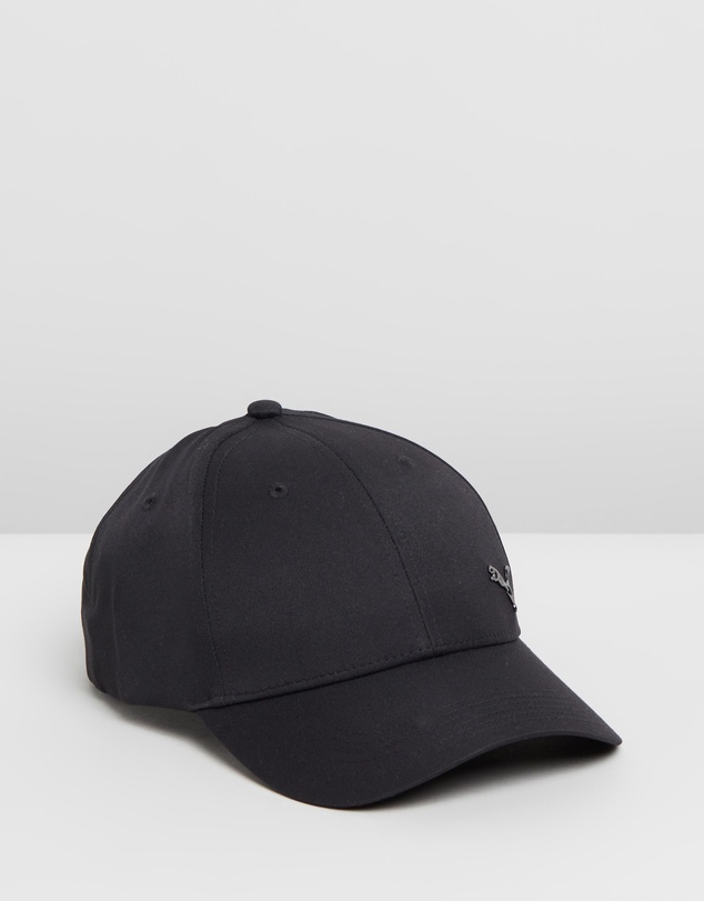 Puma - Metal Cat Cap