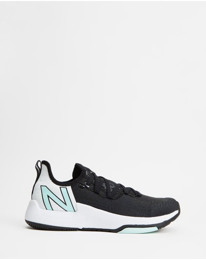 New Balance - FuelCell Trainer - Women's