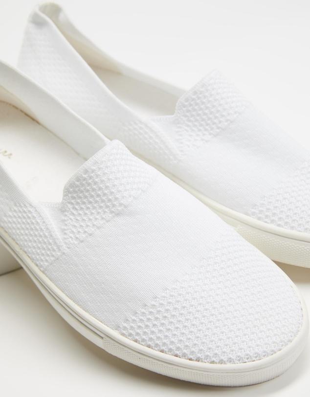 Women Reynold Comfort Sneakers