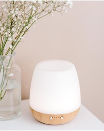 ECO. Modern Essentials - ECO. Bliss Diffuser