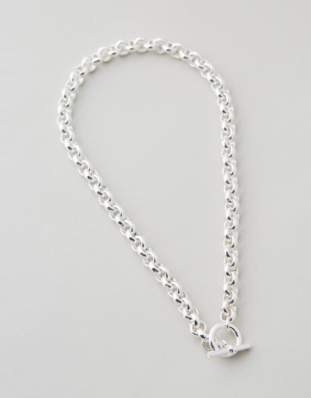 Women Rhodes Necklace