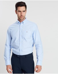 Gant - The Oxford Regular Button-Down Shirt