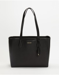 Nine West - Shayden Tote
