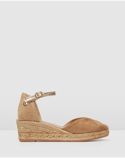 b218f591fa7a Shoes | Buy Womens Shoes Online Australia- THE ICONIC