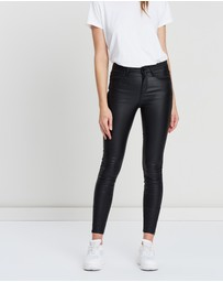 All About Eve - Isabella Ankle Grazer Jeans