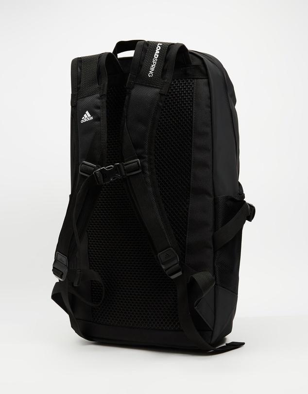 Women Endurance Packing System Backpack 30L