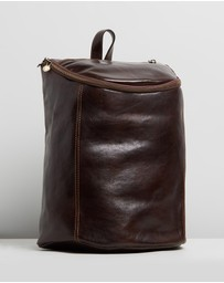 Republic of Florence - Stockholm Backpack