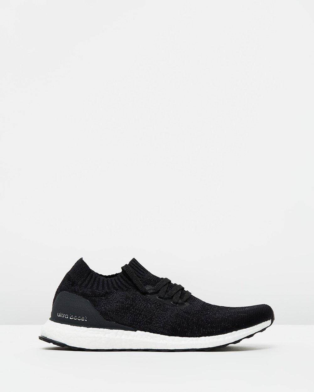 best website e392d 5886f Ultraboost Uncaged - Men s by adidas Performance Online   THE ICONIC    Australia