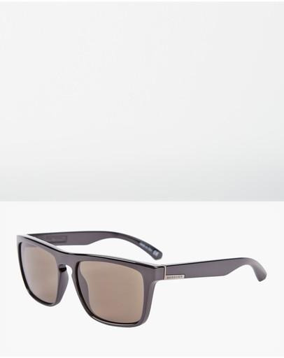 5c4cf798f8eb Buy Quiksilver Sunglasses