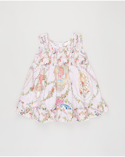 Baby Clothing Buy Baby Clothes Accessories Online Australia The