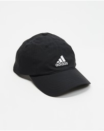 adidas Performance - AEROREADY Badge of Sport Dad Cap