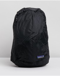 Patagonia - Ultralight Black Hole Sling Bag
