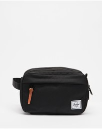 Herschel - Chapter X-Large