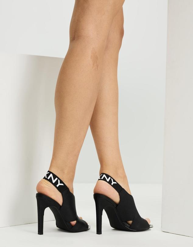 Women Alma Slingback Sandals