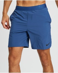 Nike - Flex Vent Max 2.0 Training Shorts